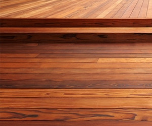 redwood-decking