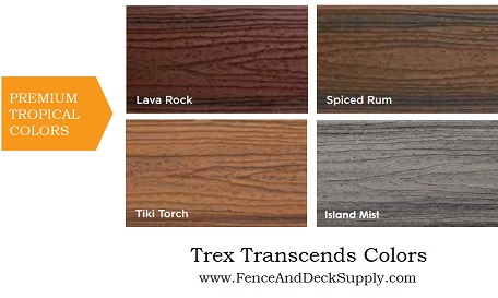 trex-transcends-tropical-deck-board-colors-thumb