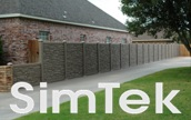 Fence And Deck Supply Materials For Fencing Decking