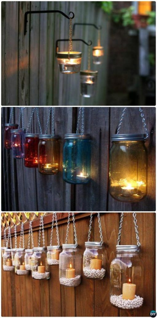 jar decoration ideas.htm fence decorations fence   deck supply  fence decorations fence   deck supply