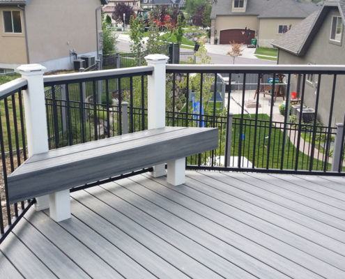 Island-Mist-Transcend-Deck-Rail-with-Bench
